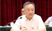 广西壮族自治区计划生育协会第六届全区理事会第三次会议在南宁召开