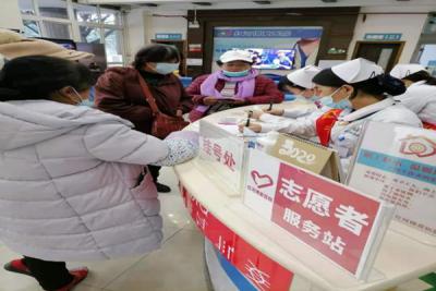 云南省红河州蒙自市计生协面向基层计生干部共创健康家庭
