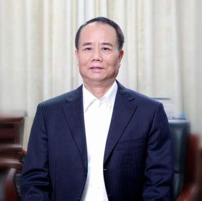 王培安:中国计生协将重点做好五个方面的工作